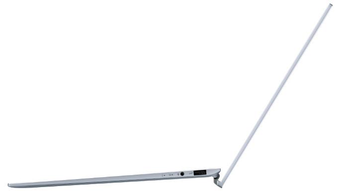 ZenBook 13 ux392