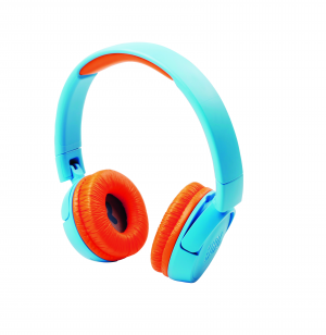 Goedkope Bluetooth Koptelefoon Tot 60 Euro 9 Modellen