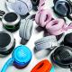 Goedkope bluetooth koptelefoon tot 60 euro: 9 modellen getest