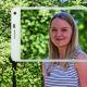 Smartphone camera versus spiegelreflex: algoritmes of optica