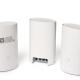 Huawei WiFi Q2 mesh-wifiset