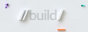 Microsoft Build 2019 ontwikkelaars datum officieel