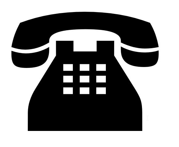 Pictogram van telefoon invoegen in Word - c't