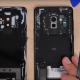 Samsung smartphones repareren