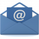 Mailing met pdf versturen vanuit Microsoft Office en LibreOffice