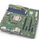 Fujitsu D3644-B: zuinig moederbord voor kleine servers