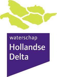 logo-waterschap-hollandse-delta