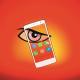 Stalking-apps verwijderd uit de Google Play Store