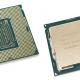 Intel vs AMD: het duel om de snelste 8-core-cpu
