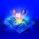 UEFI BIOS instellen en Secure Boot: vragen en antwoorden