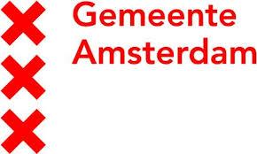 Senior Testmanager 36 uur Amsterdam