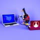 Oude pc hergebruiken met Linux