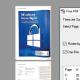 Pdf samenvoegen en meer: documentbeheer met gratis software