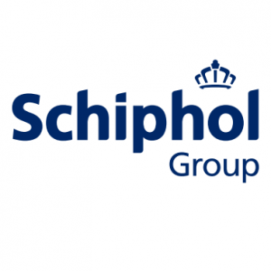 Solution Architect Business Intelligence Schiphol