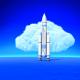 Dropbox versus andere cloud storage zoals Google Drive