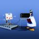 Linux sensor gegevens monitoren en configureren