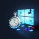 Windows tools voor toetsenbord en muis