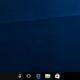 Windows tools voor de Taakbalk