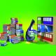 Configuratiebestanden Linux beheren met Etckeeper