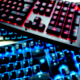 Een goed toetsenbord kiezen: gaming, mechanisch, ergonomisch