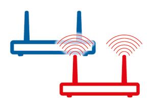 hacking aanval hacking gadget aanvalstechniek hack wifi beschermen KARMA Pineapple