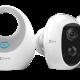 Beveiligingscamera installeren - Ezviz W2D plus C3A