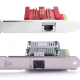 10 Gigabit ethernet met de juiste hardware en software