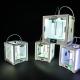 3D-printers vanaf 350 euro: Ultimaker vs klonen