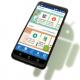Android met meer privacy, zonder Google