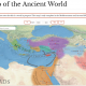 Webtip: Ancient History Encyclopedia