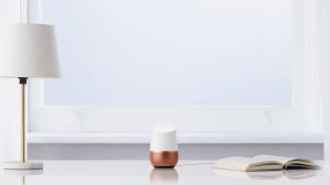 google-home-bestuurt-smarthome-lokaal