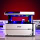 Lage printkosten met inkjetprinters: economische multifunctionals getest