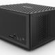 Zotac komt met nieuwe ZBOX Q Series Mini Creator PC