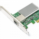 Buffalo LGY-PCIE-MG 10Gbit/s-netwerkkaart