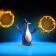 Linux firewall vernieuwd: nftables vervangt iptables