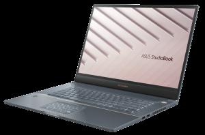 Asus StudioBook S