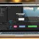 Een laptop voor foto- en videobewerking kiezen: tips en suggesties