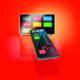 Smart-tv veilig maken: gastnetwerk, firewall en meer
