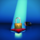 Veiliger internet met TLS 1.3 - voordelen en valkuilen