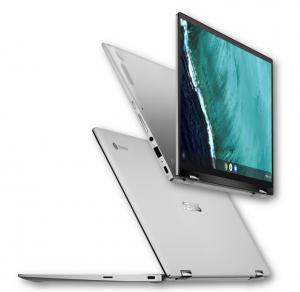 Asus-ChromeBook-Flip-C434-review