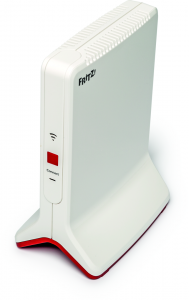 Mesh wifi repeater mesh-netwerk mesh-repeater AVM Fritz!Repeater 3000