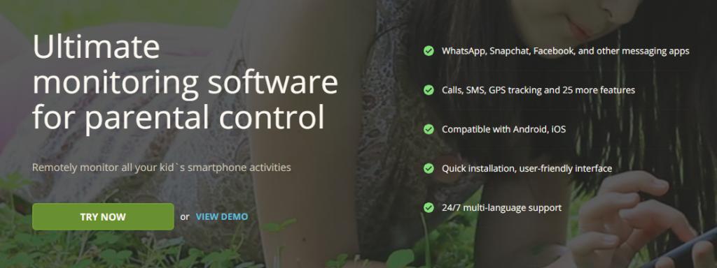 Stalking-apps verwijderd uit de Google Play Store - c't