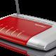 VPN server op je router in huis