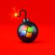Windows 7 support stopt: gevolgen en oplossingen