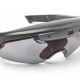 Everysight Raptor slimme fietsbril