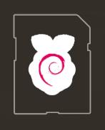 router statusinformatie Fritzbox MRTG script Raspberry Pi kaart