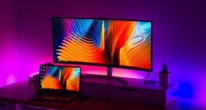processorgraphics-met-een-144-hz-scherm