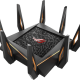 Asus ROG Rapture GT-AX11000 802.11ax-router