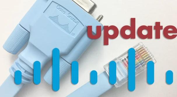 Cisco veiligheidslek update download IMC UCS Firepower CVE