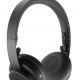 Noise-cancelling op kantoor: Logitech Wireless Zone
